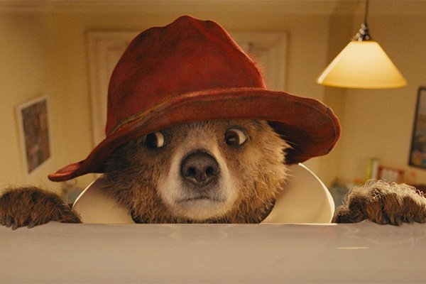 film_paddington_courtesyofstudiocanal.jpg.jpe