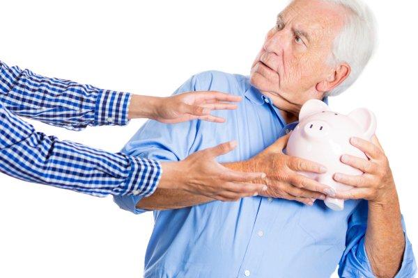 news_pension_thinkstock.jpg.jpe
