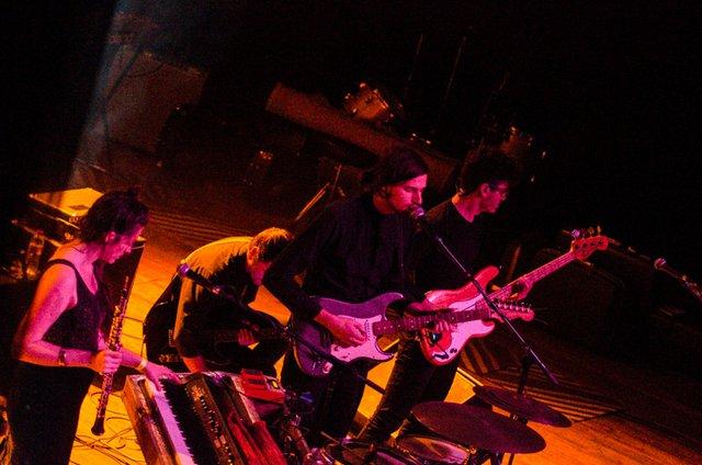 concertreview_sonsoil.jpg.jpe