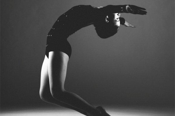 dance_genesis.jpg.jpe