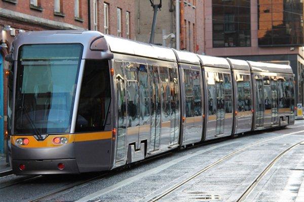 news_streetcar.jpg.jpe