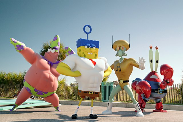 filmclips_spongebobsquarepants.jpg.jpe