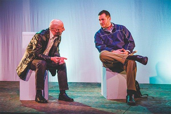 theatrereview_splintergroupa_rosszentner.jpg.jpe