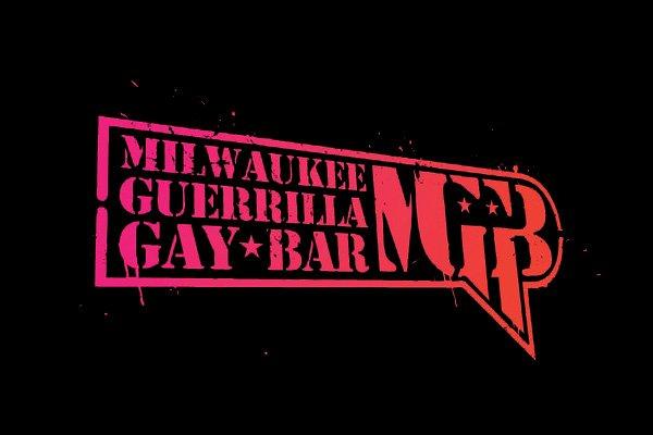 mylbgt_guerrillagaybar.jpg.jpe