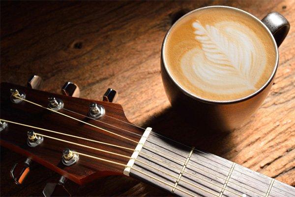 musicgateway_coffeehouse.jpg.jpe