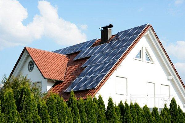 issue_solarenergy.jpg.jpe