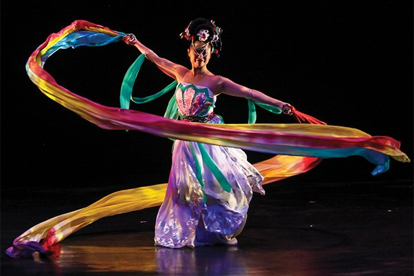 dancehappening_lilycai_byshawnasarnowski.jpg.jpe