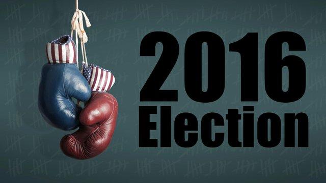 takinglib_2016election.jpg.jpe