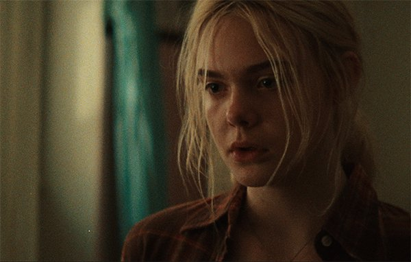 filmclip_lowdown_ellefanning_bylowdownproduction.jpg.jpe