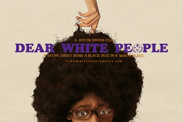 homemovie_dearwhitepeople.jpg.jpe