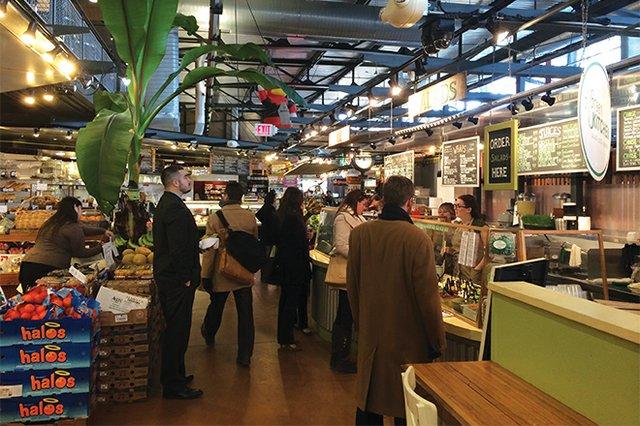 eatdrink_publicmarket.jpg.jpe