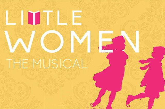 theaterpre_littlewomen.jpg.jpe