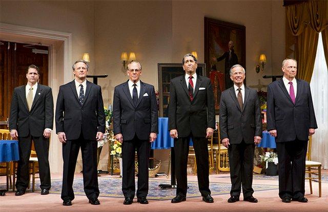 theater_fivepresidents.jpg.jpe