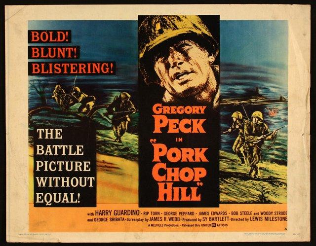 porkchop hill.jpg.jpe
