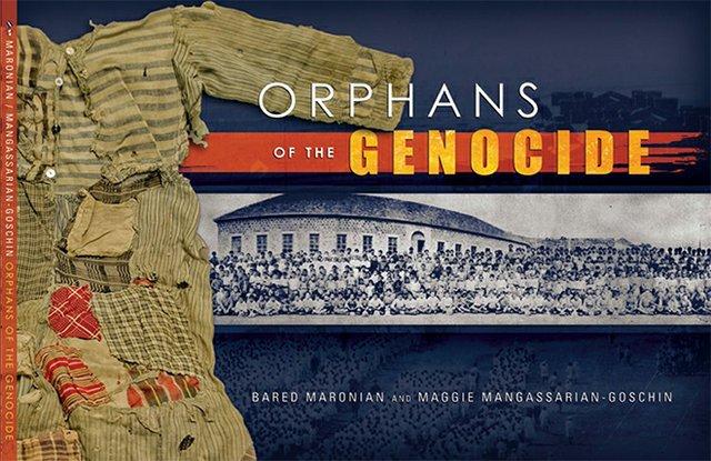 ihatehollywood_orphansofthegenocide.jpg.jpe