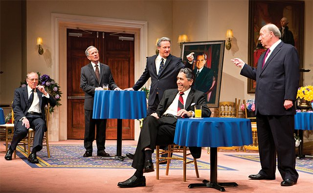 theatrereview_fivepresidents_therep.jpg.jpe