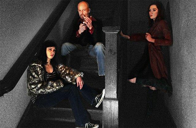 theatrereview_anothertaleofeddie_alchemist.jpg.jpe