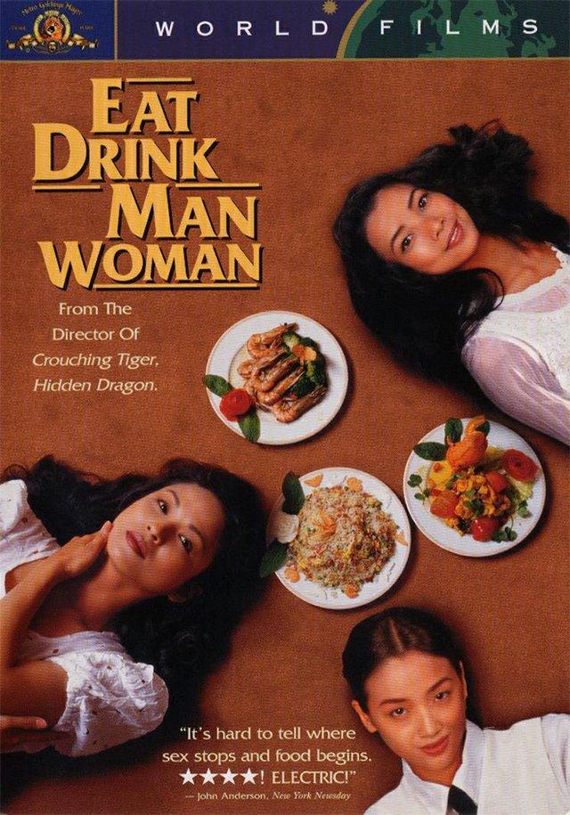 homevideo_eatdrinkmanwoman.jpg.jpe