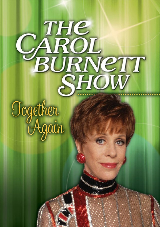 homemovie_thecarolburnettshow_togetheragain.jpg.jpe