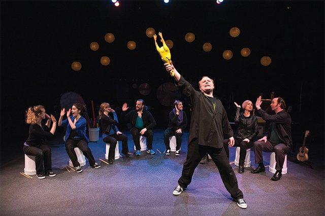 theatrereview_motthemikado_markfrohna.jpg.jpe