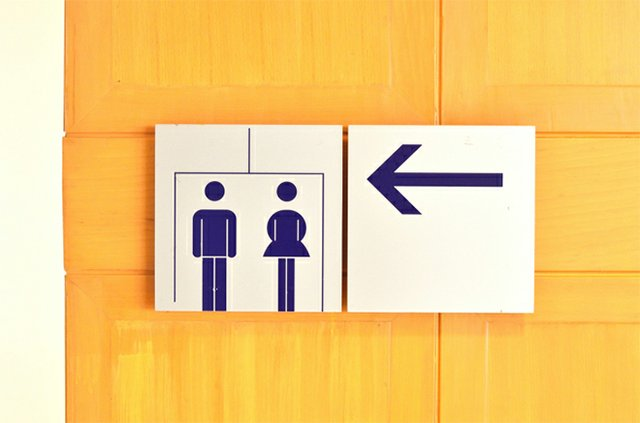 lgbtpov_bathroom.jpg.jpe
