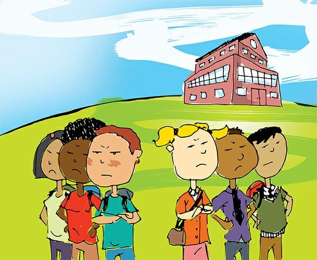 news1_kidsschool.jpg.jpe