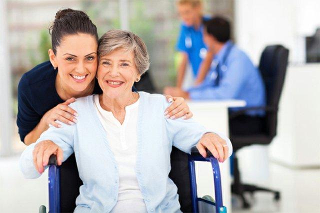 news2_disabilityfamilycare.jpg.jpe