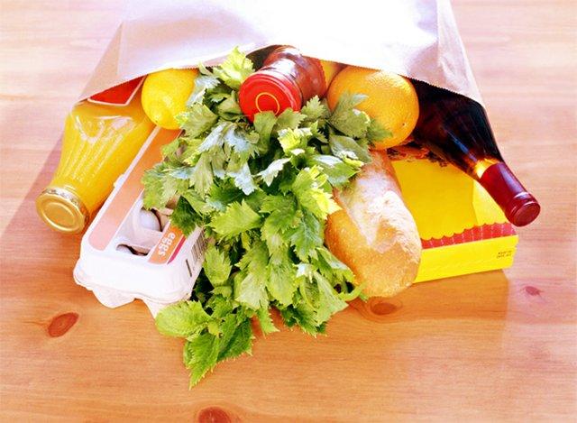 takinglib_food.jpg.jpe
