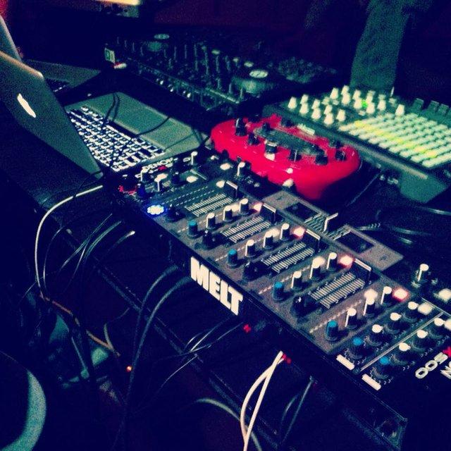 concertreview_melt.jpg.jpe
