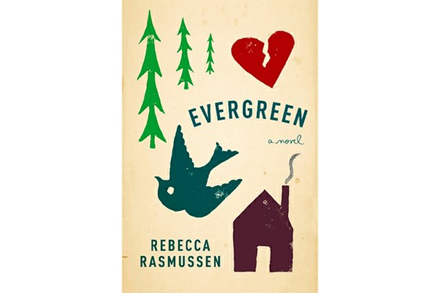 bookreview_evergreen.jpg.jpe