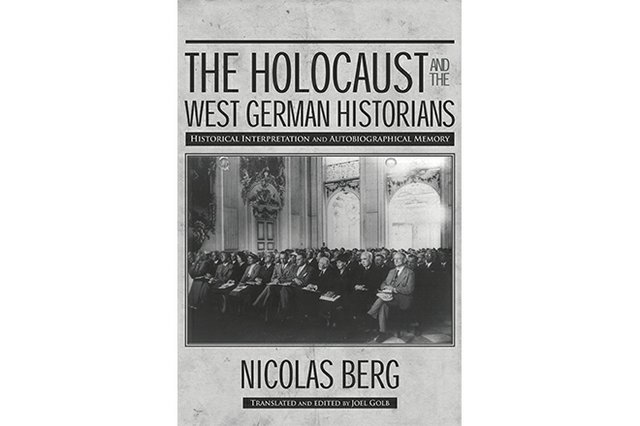 bookreview_theholocaust.jpg.jpe