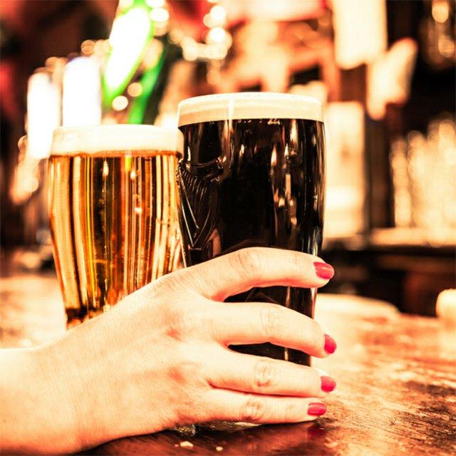 eatdrink_beer.jpg.jpe