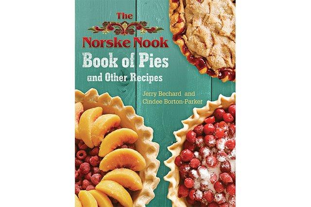 eatdrink_norskenookpies.jpg.jpe