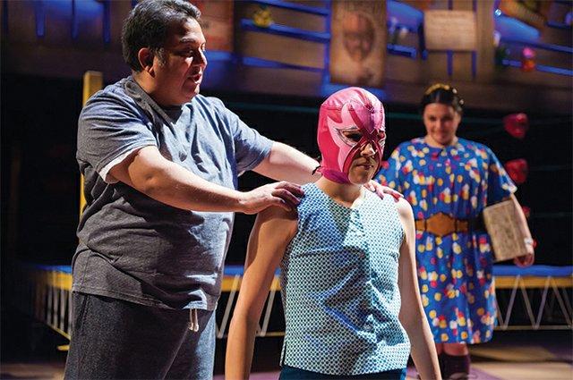theatrerev_luchadora_paulruffolo.jpg.jpe