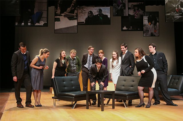 theaterreview_company.jpg.jpe