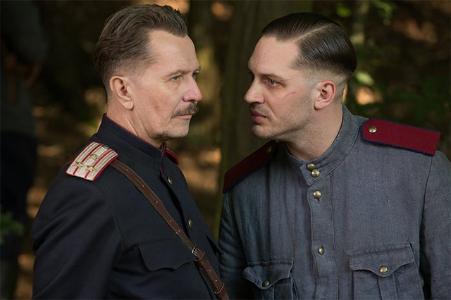 filmclips_child44.jpg.jpe