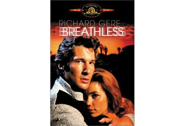 homemovies_breathless.jpg.jpe