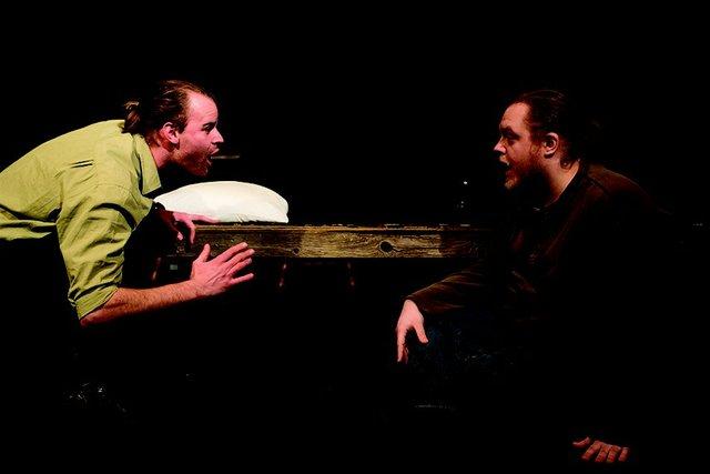 theatrereview_soulstice_byamandaschlicher.jpg.jpe
