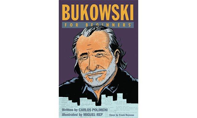 bookreview_bukowski.jpg.jpe