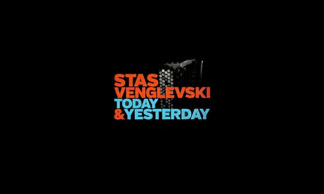 albumreview_stasvenglevski.jpg.jpe