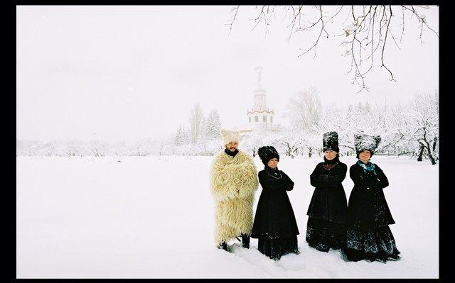 concertreview_dakhabrakha_vadym_kulikov.jpg.jpe