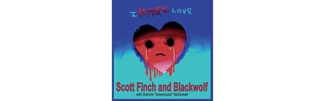 albumreview_scottfinchandblackwolf.jpg.jpe