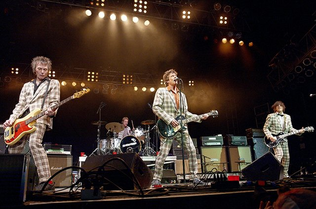 the-replacements-minnesota-2014-tony-nelson-billboard-650.jpg.jpe