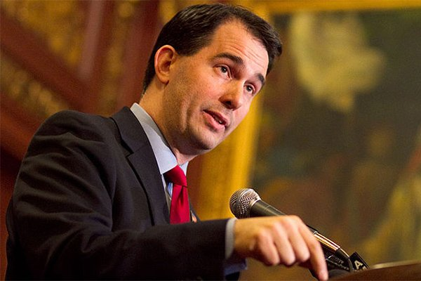 dailydose_scottwalker.jpg.jpe