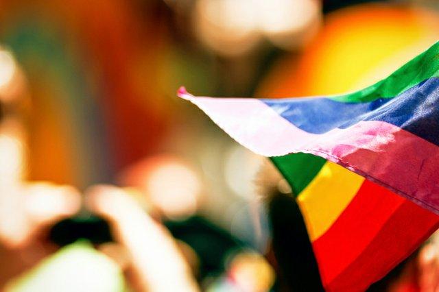 mylgbtpov_prideflag.jpg.jpe