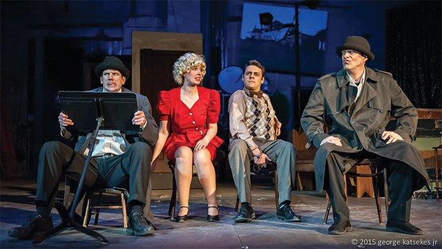theatrereview_sunset_bygeorgekatsekesjr.jpg.jpe