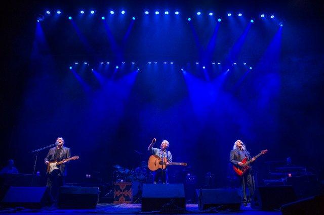 concertreview_csn.jpg.jpg.jpe