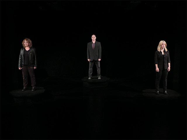 theatrereview_theatregigante_bytanyadhein.jpg.jpe