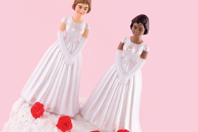 mylgbtpov_marriage.jpg.jpe