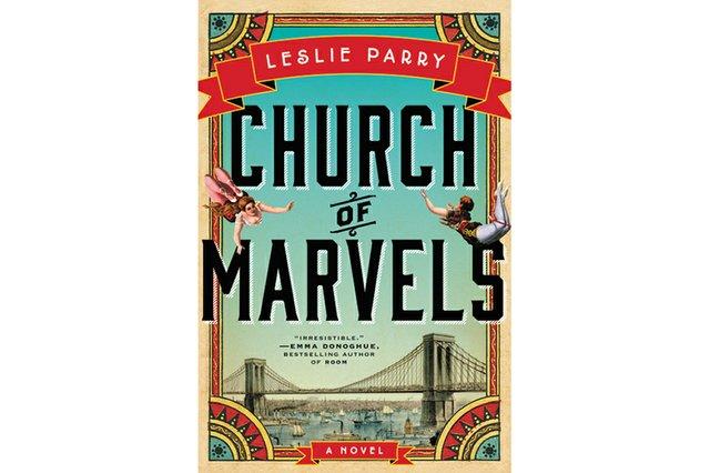 bookpreview_churchofmarvels.jpg.jpe